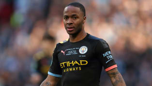 ​A shock return for Raheem Sterling to Liverpool, five years after he left Anfield under a cloud in search of trophies at Manchester City, continues to grab...