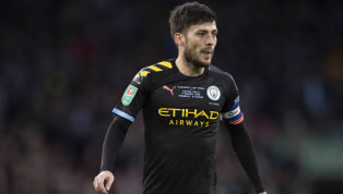 ​Manchester City are considering a one-off farewell match for David Silva, should he leave the club before the Premier League season can finish.  Silva has...
