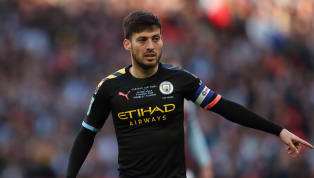 ​David Silva is a Manchester City legend. Within many sections of the Sky Blues' fanbase, the Spaniard is considered to be one of the club's best players - if...