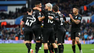 By Manchester City's exceptionally high standards, this season has been somewhat disappointing. City still have a lot to play for but Pep Guardiola may have...