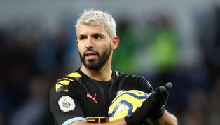Con los 3 goles que le marcó al Aston Villa, el argentino superó a Thierry Henry y se colocó en lo más alto de la tabla de goleadores extranjeros de la...