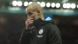 ​Manchester City manager Pep Guardiola has damaged £460,000 worth of cars ever since he became the manager of the Citizens. The Catalan might be one of the...