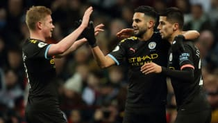 Manchester City manager Pep Guardiola will give his players 'four or five days' away from football during next month's winter breakto help them recharge...