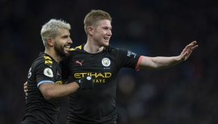 ​Manchester City Football Club has had a rollercoaster history. The club has gone from being champions of England in the 1960s to the depths of the third tier...