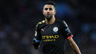 ​Manchester City winger Riyad Mahrez has insisted that Saturday's 1-0 win over Leicester City proves that the team have learned how to react following a...