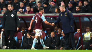 Aston Villa manager Dean Smithhas confirmed Danny Drinkwater has been punished for a training ground altercation with teammate Jota. The on-loan Chelsea...