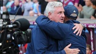 Aston Villa and Middlesborough Battle it Out For Signature of Former Premier League Winger