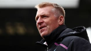 ​Aston Villa host local rivals West Brom on Saturday in the first leg of their Championship play off semi-final at Villa Park. The Villans' defeat at home to...