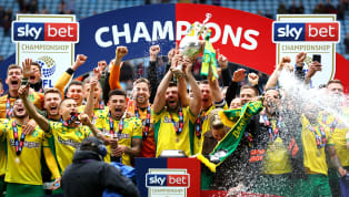 Manchester United have apparently added Norwich sporting director Stuart Webber to their list of candidates for a new director of football role at the club....