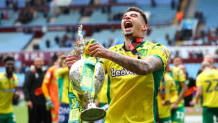 We are focusing on newly promotedNorwich in another instalment of Fantasy Football season previews. After promotion back to thePremier League after three...
