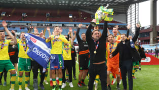 Norwich Citysurpassed all expectations last seasonby topping the Championship as runaway championswhile playing an attractive style of football. Manager...