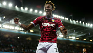 Crystal Palace are reportedly targeting on-loan Chelsea striker Tammy Abraham, ahead of a possible move for the 21-year-old in the January transfer window....