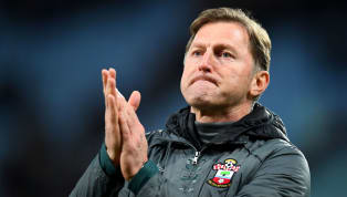 ​Oh my, the Saints are having a horrid time. For the majority of the 2019/20 campaign so far, Ralph Hasenhuttl and his side have found themselves within the...