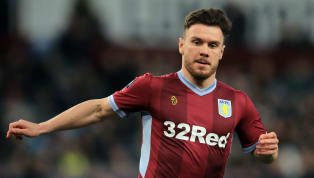Sheffield United have made Aston Villa striker Scott Hogan their third signing of the January window, as manager Chris Wilder has moved to add some fire-power...