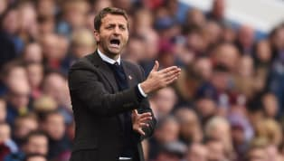 Queens Park Rangers have spoken to Tim Sherwood about replacing Steve McClaren as the club's manager. McClaren was sacked by the London side following a run...