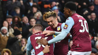 nter Aston Villa secured a priceless comeback victory over relegation rivals Watford on Tuesday night as Tyrone Mings scored a dramatic 94th minute winner at...