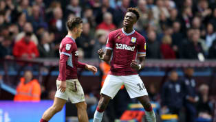 Lead A dramatic turnaround from Aston Villa was enough to earn them a 2-1 victory at Villa Park in the first leg of their play-off semi-final first leg against...