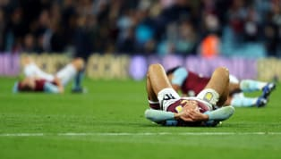 Draw Aston Villa and West Ham played out an extremely dull affair on Monday night, with both teams lacking any sort of quality in the final third. ​West Ham...