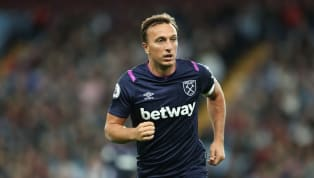​West Ham captain Mark Noble has claimed that he is playing in the strongest West Ham squad since he joined the first team back in 2005. The Hammers have...