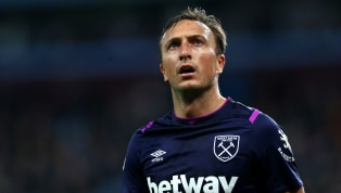 ​West Ham captain Mark Noble has revealed his long-term ambition is to help the club make decisions at board level, claiming he has all the knowledge and...