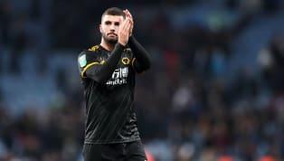 """Patrick Cutrone ha rilasciato un'intervista al Daily Mail, in cui ha svelato i motivi che l'hanno portato a dire addio al Milan. Queste le sue parole: """"Ad..."""