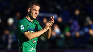 Mario Pasalic wird wohl nicht mehr zumFC Chelseazurückkehren. Atalanta Bergamo will den Kroaten im Sommerfest verpflichten. Der FC Chelsea ist für seine...