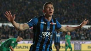È Robin Gosens il nome nuovo per il mercato diMilane Napoli. L'esterno dell'Atalanta si sta confermando come uno dei migliori laterali a tutta fascia...