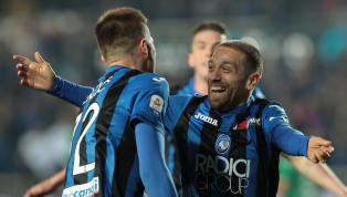 Dopo 38 giornate intense e ricchissime di colpi di scena, di giocate da urlo e di gol bellissimi, cala ufficialmente il sipario sulla Serie A 2018/19. Andiamo...