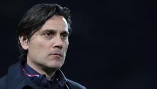 LaFiorentinaha perso anche a Parma, 1-0 per i Ducali il risultato, e ora dovrà giocarsi la permanenza in Serie A nell'ultima giornata di campionato....