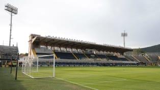 Atalanta (3-4-1-2): Gollini; Djimsiti, Mancini, Masiello; Hateboer, Freuler, De Roon, Gosens; Gomez; Ilicic, Zapata. Chievo (5-3-2): Sorrentino; De Paoli,...