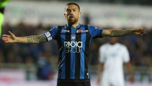 All'interno del campionato italiano si stanno mettendo in mostra alcuni calciatori in particolare che in virtù della loro imprevedibilità sono puntualmente...