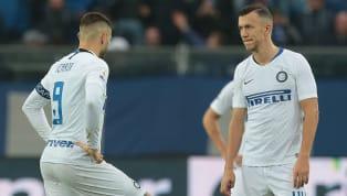 Suasana internalInter Milansetiap harinya kian memanas, menyusul pencopotan ban kapten dari Mauro Icardi yang kemudian diberikan kepada Samir Handanovic....