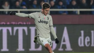 Juventus chief Pavel Nedved has praised Paulo Dybala after the Argentine forward's bust-up with manager Massimiliano Allegri. Dybala was an unused substitute...