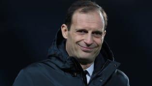 Impressionnante en Serie A où elle occupe la première place du classement avec 14 points d'avance, laJuventusnourrit également de grandes ambitions...