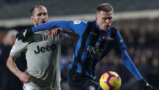 Tra i match più interessanti e decisivi della 37a giornata spiccaJuventus-Atalanta. Per le due squadre si tratterà di una sfida importante in virtù di...