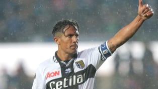 L'esperienza di Bruno Alves con la maglia del Parma sta andando al meglio, l'esperto centrale si è imposto subito come leader dei Ducali e ha anche firmato...