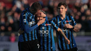 News ​Champions League action returns this week, and Atalanta host Valencia in the first leg of their last 16 tie this Wednesday night. The Italian side are...