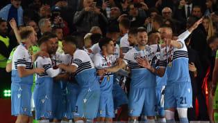 Con la vittoria dellaLazioin Coppa Italia, diminuiscono le posizioni in campionato per accedere alla prossima Europa League. Fuori dalla Champions League,...