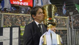 L'allenatore della Lazio, Simone Inzaghi, ha rilasciato alcune dichiarazioni ai microfoni di Lazio Style Radio soffermandosi, tra le altre cose, sul match di...