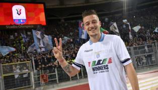 Juventus cukup sibuk di bursa transfer musim panas ini. Tidak hanya mencari pelatih baru untuk menggantikan Massimiliano Allegri, Bianconeri juga ingin...