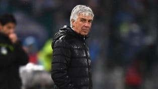 Nella giornata di lunedì, come riporta l'edizione odierna del Corriere dello Sport, Gian PieroGasperini parlerà con Percassi, presidente dell'Atalanta. Il...