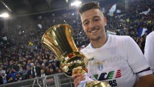 Désireux de se renforcer dans l'entre-jeu, la Juventus Turin aurait accéléré dans le dossier Sergej Milinkovic-Savic en transmettant une première offre à son...