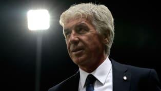 Intervistato ai microfoni del Corriere della Sera a pochi giorni dall'esordio in Champions League con la suaAtalanta, Gian Piero Gasperini torna anche...