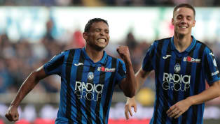 Si sono disputate nello scorso weekend le partite valevoli per la nona giornata del campionato italiano di Serie A. In basso la top 11 stilata dalla redazione...