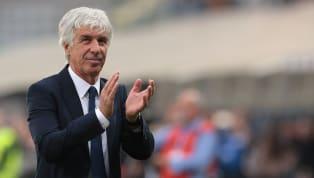 L'Atalantavivrà una grande serata di Champions, contro il Manchester City, e Gian Piero Gasperini ha parlato alla vigilia della grande sfida contro gli...
