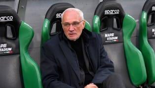 In occasione della sua prima (e storica) partecipazione in Champions League (2019-2020), l'Atalantagiocherà le gare casalinghe allo stadio Giuseppe Meazza....
