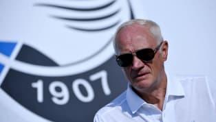 Antonio Percassi, patron dell'Atalanta, ha rilasciato una lunga intervista a La Gazzetta dello Sport, due giorni dopo la storicaimpresa della sua squadra,...