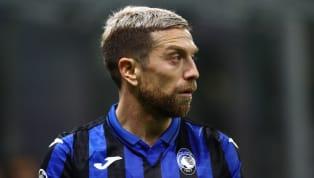 El fútbol argentino siempre ha exportado mucho talento a Europa. Son muchos los futbolistas defensores de la elástica albiceleste que han cruzado el charco y...