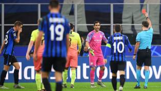 Gara ricca di emozioni a San Siro tra Atalanta e Manchester City, gara valida per la quarta giornata della fase a gironi di Champions League. Il match...