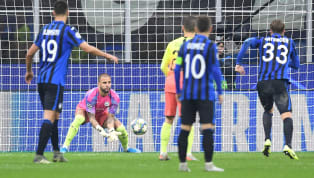 It may not have been convincing but Kyle Walker's save from a Ruslan Malinovsky free kick in Manchester City's Champions League tie against Atalanta on...